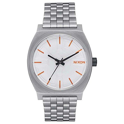 nixon-time-teller-star-wars-mens-watch-a045sw2604-00