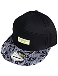 771aa5fd8ce0c Amazon.co.uk  State Property - Hats   Caps   Accessories  Clothing