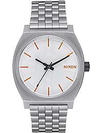Nixon Time Teller Star Wars Herren-Armbanduhr-A045SW2604-00