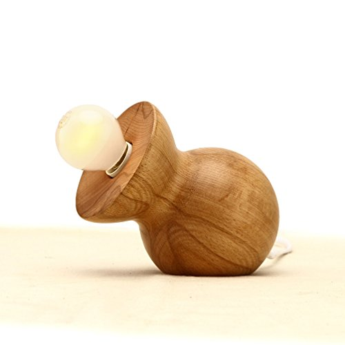 aiwen-mini-log-creative-personality-table-lamps-desk-lights-with-fabric-shapenot-include-light-sourc