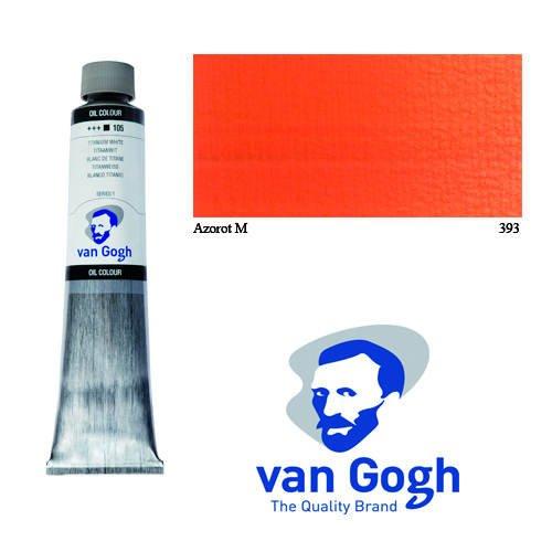 van-gogh-olfarbe-200-ml-azorot-mittel-spielzeug