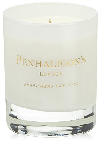penhaligons-classic-candle-blenheim-bouquet-140g-49oz