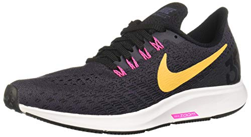 Nike WmnsAir Zoom Pegasus 35