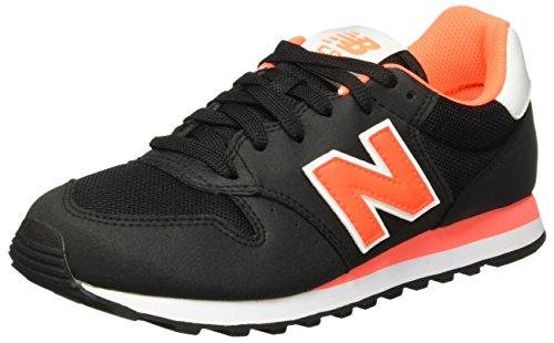 zapatillas new balance gw500br
