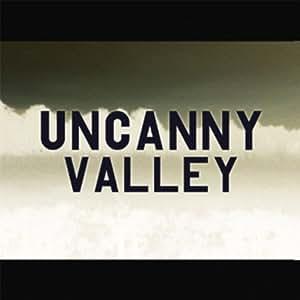 Uncanny Valley: Allie: Amazon.it: Musica