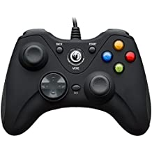 Nacon GC-100XF PC Gaming Controller
