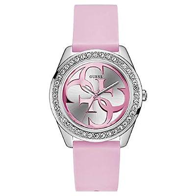 Guess W1240L1 Reloj de mujer