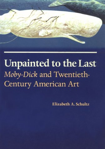 unpainted-to-the-last-moby-dick-and-twentieth-century-american-art