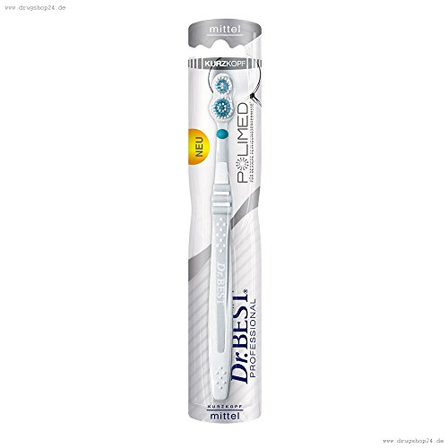 dr-best-polimed-brosse-a-dents-moyen