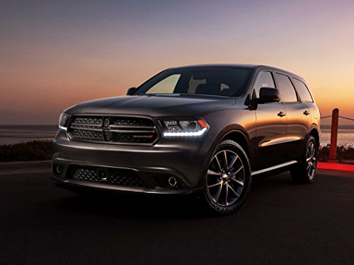 dodge-durango-customized-32x24-inch-silk-print-poster-seda-cartel-wallpaper-great-gift