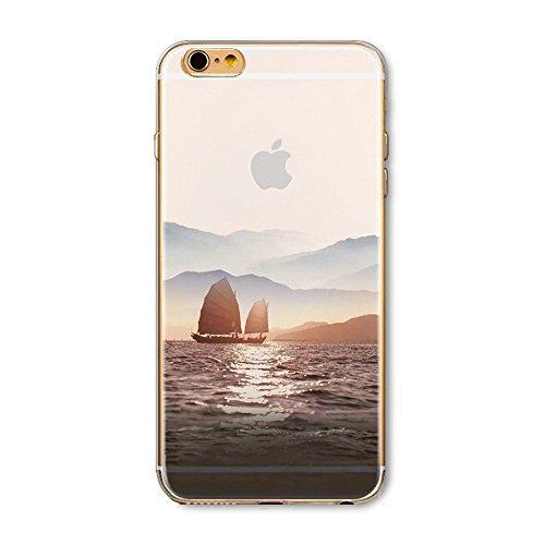 coque-iphone-6-6s-47-bumper-tkshop-etui-housse-pour-iphone-6-6s-case-ultra-slim-mince-couverture-sou