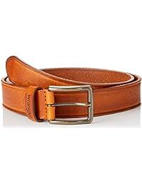 Wrangler Edge Line Belt Cinturón para Hombre