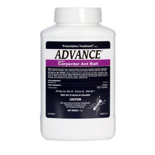 advance-carpenter-ant-bait-8-oz-669578-by-advance