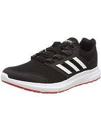 7bc5ab95358 Amazon.it: scarpe - 48 / Scarpe da uomo / Scarpe: Scarpe e borse