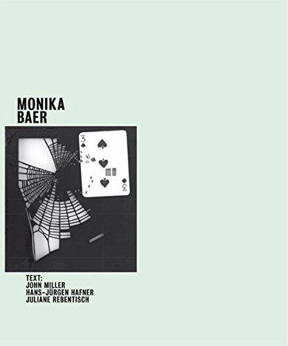 Monika Baer by Hans-Jurgen Hafner (2011-07-06)