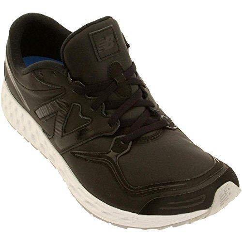 New Balance Ml1980ak, Chaussures Homme Noir
