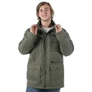 Herren Jacke Burton B65 Jacket