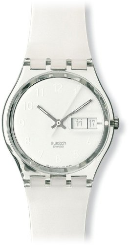 swatch-unisex-snowcovered-white-dial-watch