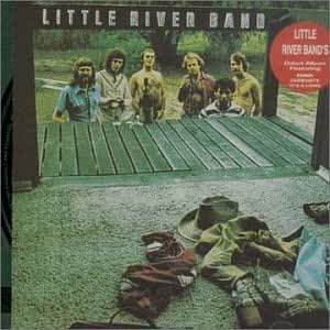 Little River Band [Import USA]