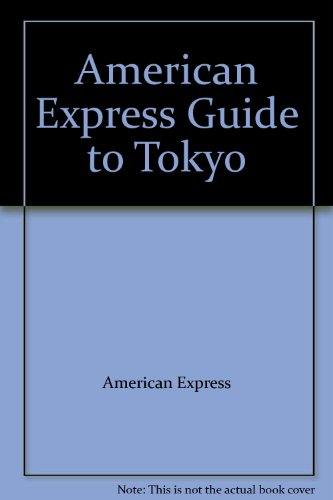 american-express-guide-to-tokyo