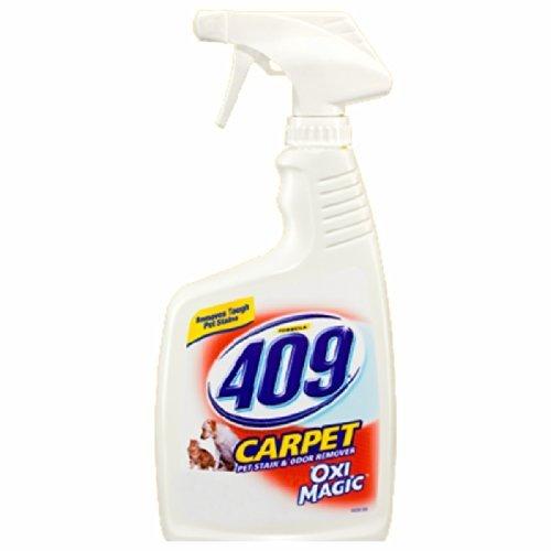 formula-409-carpet-pet-stain-odor-remover-22-oz-by-formula-409