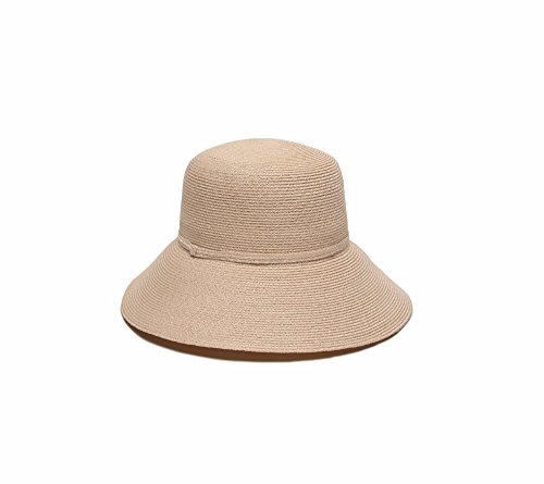 ale-by-alessandra-womens-brentwood-lightweight-hemp-straw-sun-hat-cream-one-size