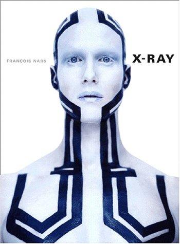 X-RAY par François Nars