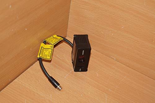 Keyence IL-065 Laser Sensor Keyence Laser Sensor