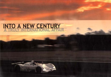 Le Mans - 24 Hours: The Complete Story of the World's Most Famous Motor Race