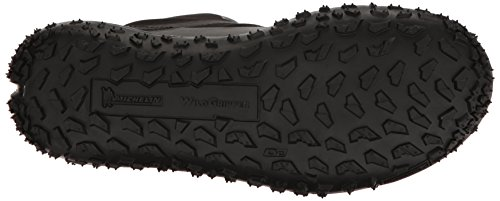Under Armour Fat Tire GTX Military Boots Black