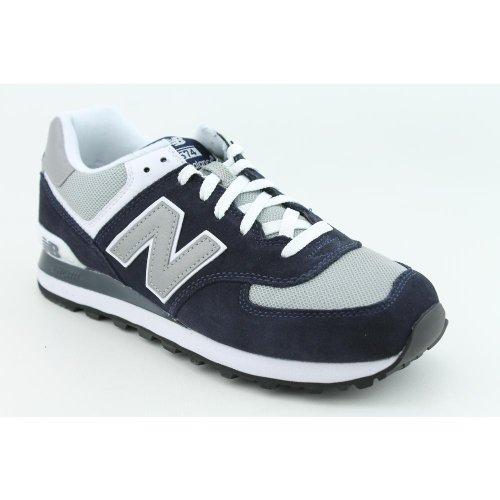 new-balance-herren-sneaker-blau-405-eu