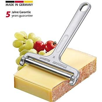 WMF Ersatzdrähte für Käseschneider Edelstahl rostfrei NEU