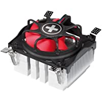 XILENCE COO-XPCPU.P4.PRO Intel P4 Pro Kühler (2800rpm, 9-23dB(A), Sockel 478)