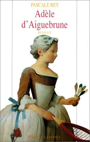"<a href=""/node/159"">Adèle d' Aiguebrune</a>"