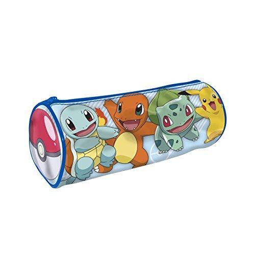 astuccio-cilindrico-in-plastica-morbida-pokemon