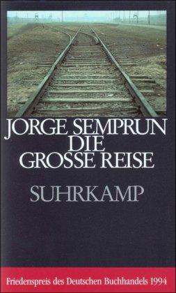 Die große Reise/Was für ein schöner Sonntag! 2 Bände