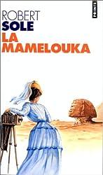 La Mamelouka