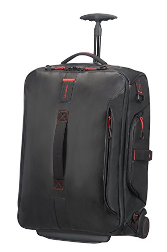 samsonite-new-paradiver-light-duffle-on-wheels-55cm-backpack-black