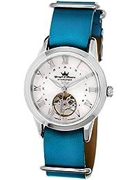 Reloj YONGER&BRESSON Automatique para Mujer YBD 2013-SN33