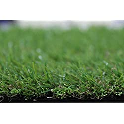 Cesped artificial Madeira 20 mm en rollos de 2x4 m
