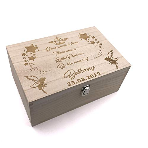 Gifts & Keepsakes Keepsake Boxes - Best Reviews Tips