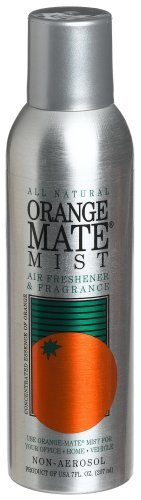 orange-mate-mist-orange-mate-7-oz-spray-by-citrus-mate