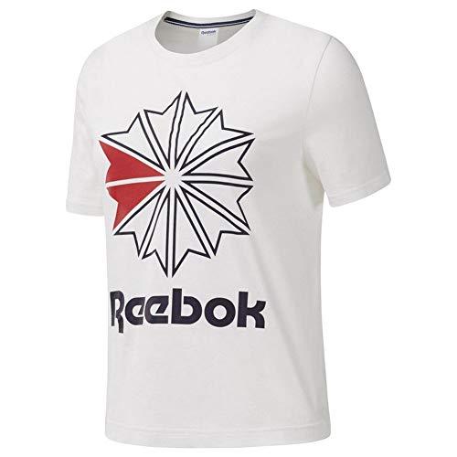 Reebok AC Gr tee Camiseta