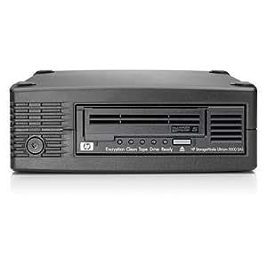 HPE MSL LTO-5Ultrium 3000SAS Drive Kit