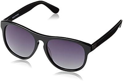Wolfnoir, BALTO ACE BASSIC BLACK - Gafas De Sol unisex color negro, talla única