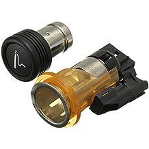 /Étui en silicone CV4300 pour cl/és de voiture 3 boutons pour ouverture /à distance Pour Peugeot Citro/ën par BROVACS