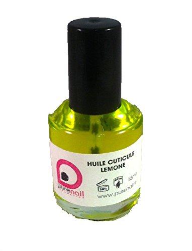 huile-nutritive-pour-cuticules-soin-rparateur-flacon-15-ml-parfum-citron
