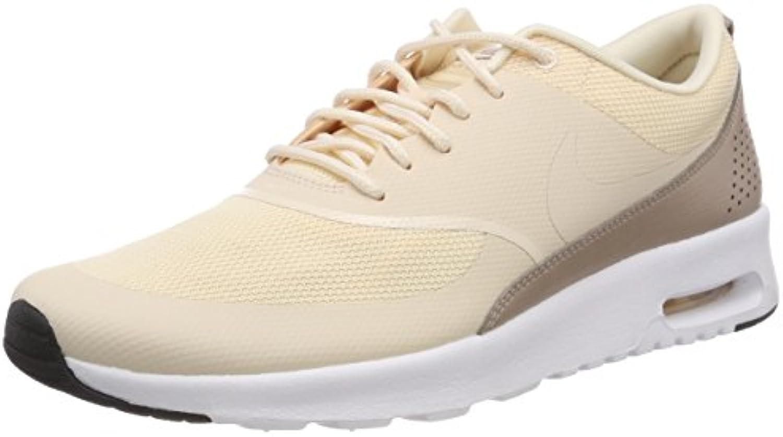 Donna  Uomo Nike Air Max Thea, scarpe da ginnastica Donna Louis, elaborato Ultimo stile Garanzia autentica   Primo nella sua classe    Uomini/Donne Scarpa