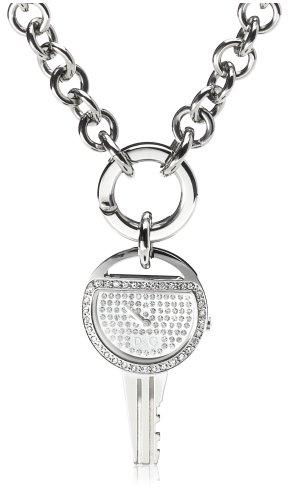 D&G Dolce & Gabbana Miss Key 3719290056