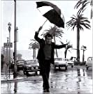 Claude Nougaro - L'Int�grale (Coffret 15 CD)